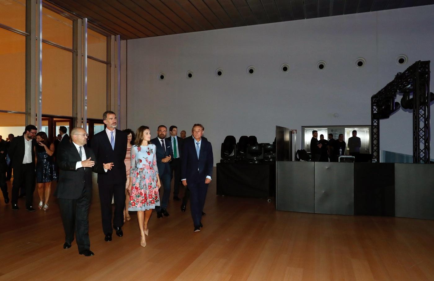 reyes_palma_inauguracion_palacio_congresos_20170925_03