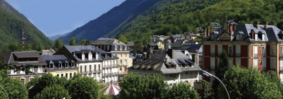 station-pyrenees-distinguee-uai-720x253