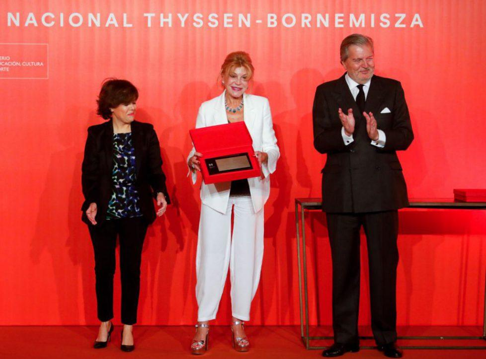 25_aniversario_museo_thyssen_bornemiza_KR_5818