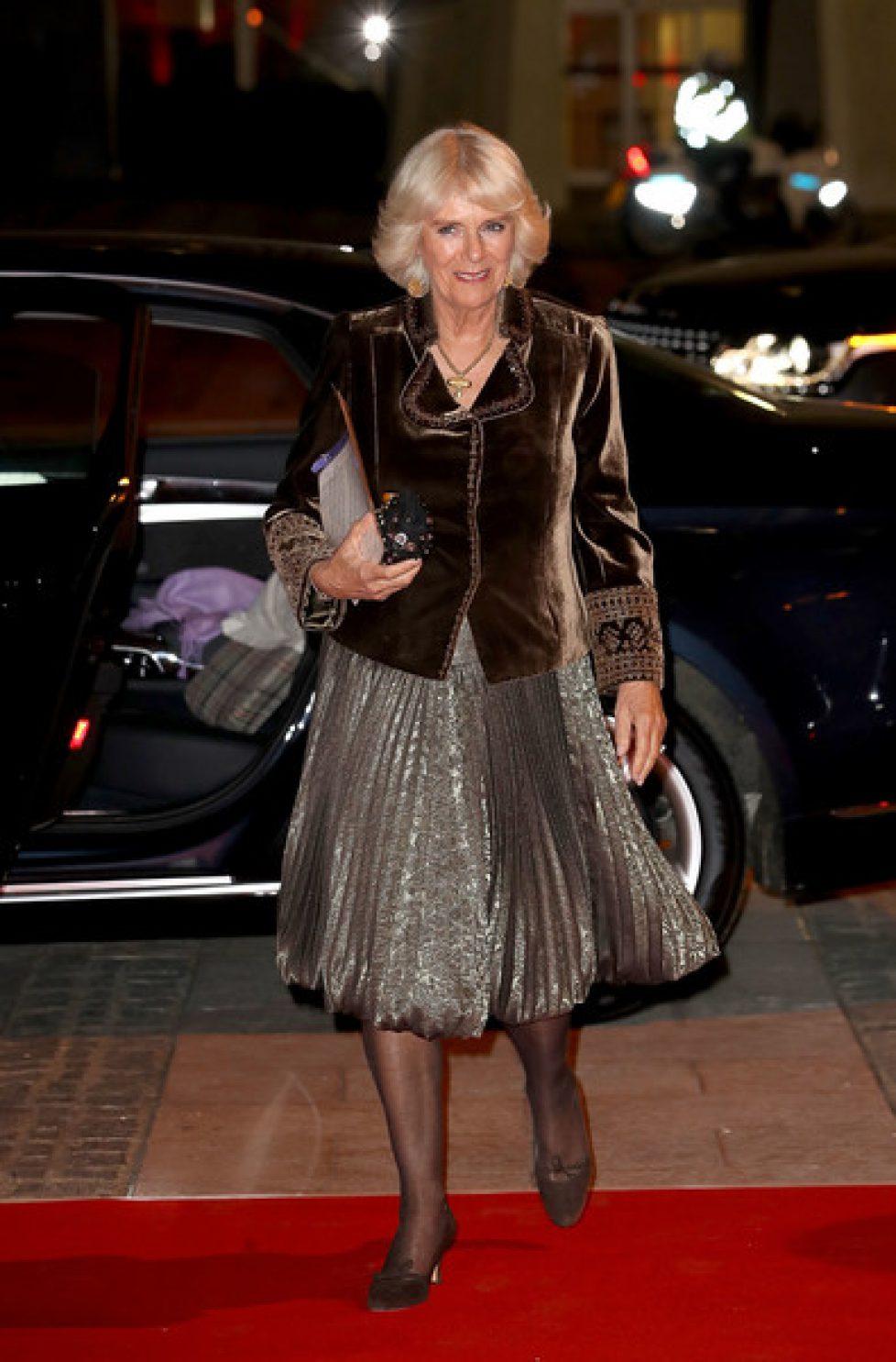 Duchess+Cornwall+Attends+Man+Booker+Prize+wfLvUeHMZTrl
