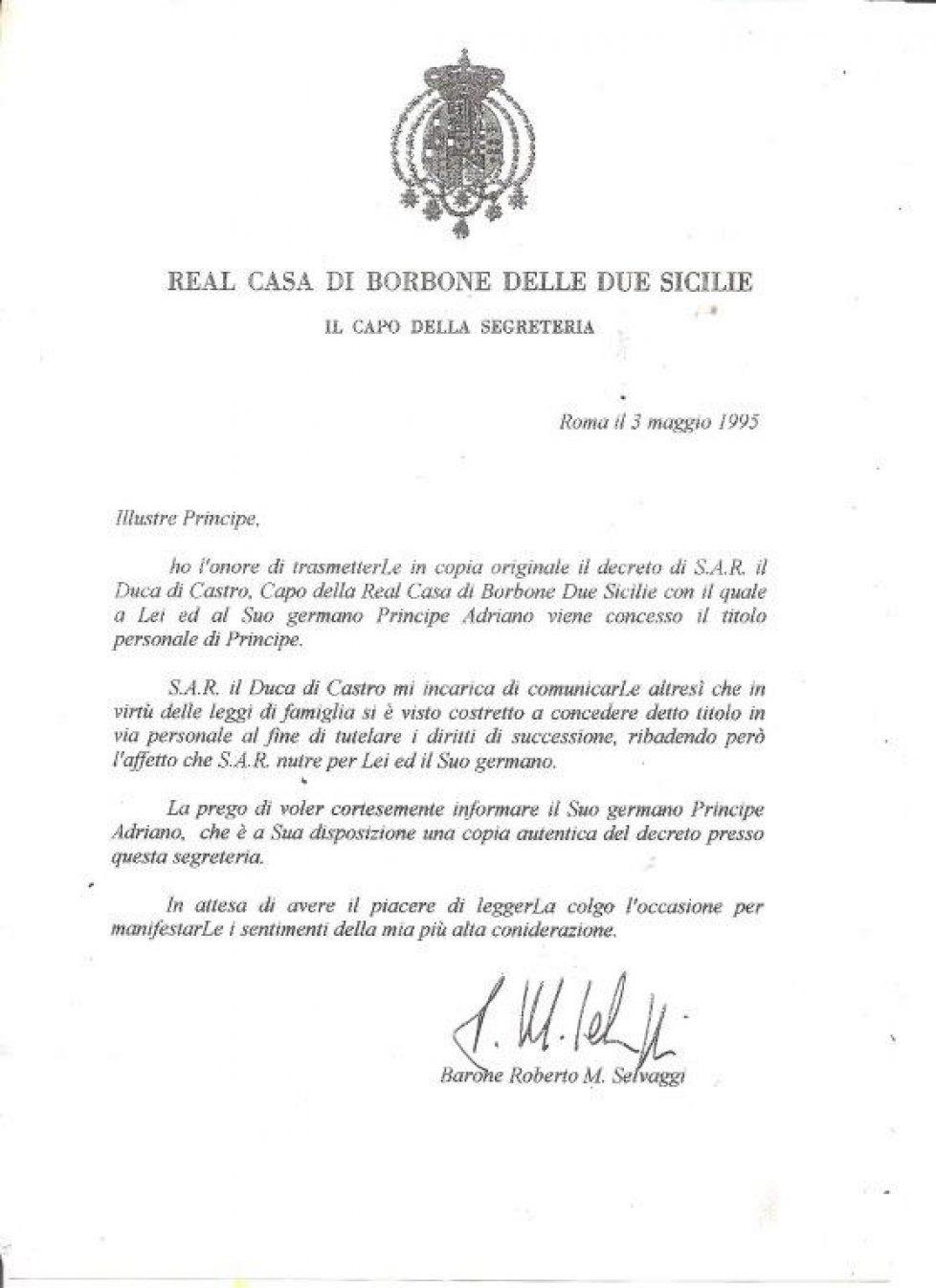 Ferdinand notice 001 (2)