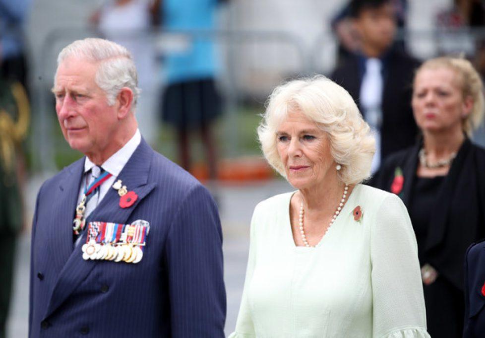 Prince+Wales+Duchess+Cornwall+Visit+Singapore+nH1zps1adbBl