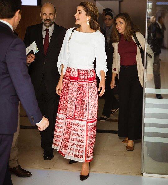 Queen-Rania-4