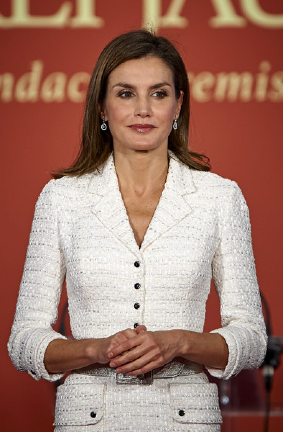 Queen+Letizia+Attends+29th+Rey+Jaime+Awards+A1YyGK836o9l