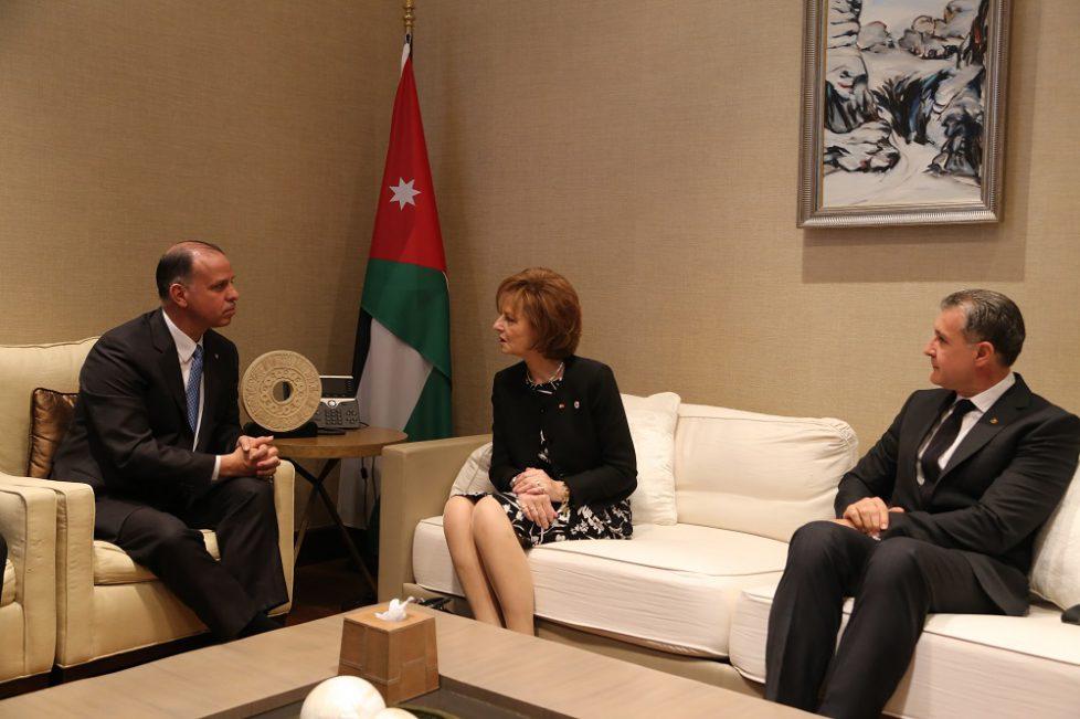 Vizita-regala-in-Iordania-Amman-9-octombrie-2017-7