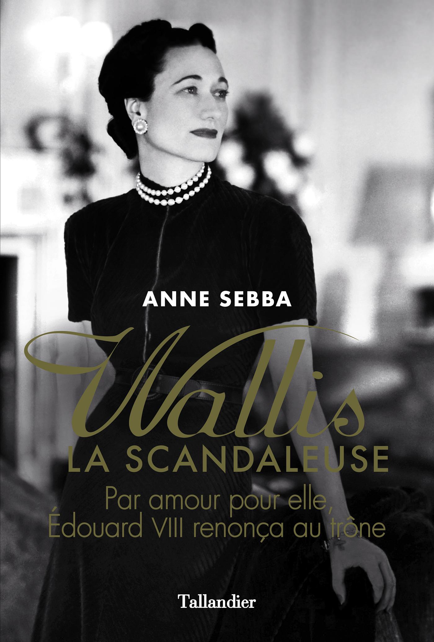 Wallis la scandaleuse-crg.indd