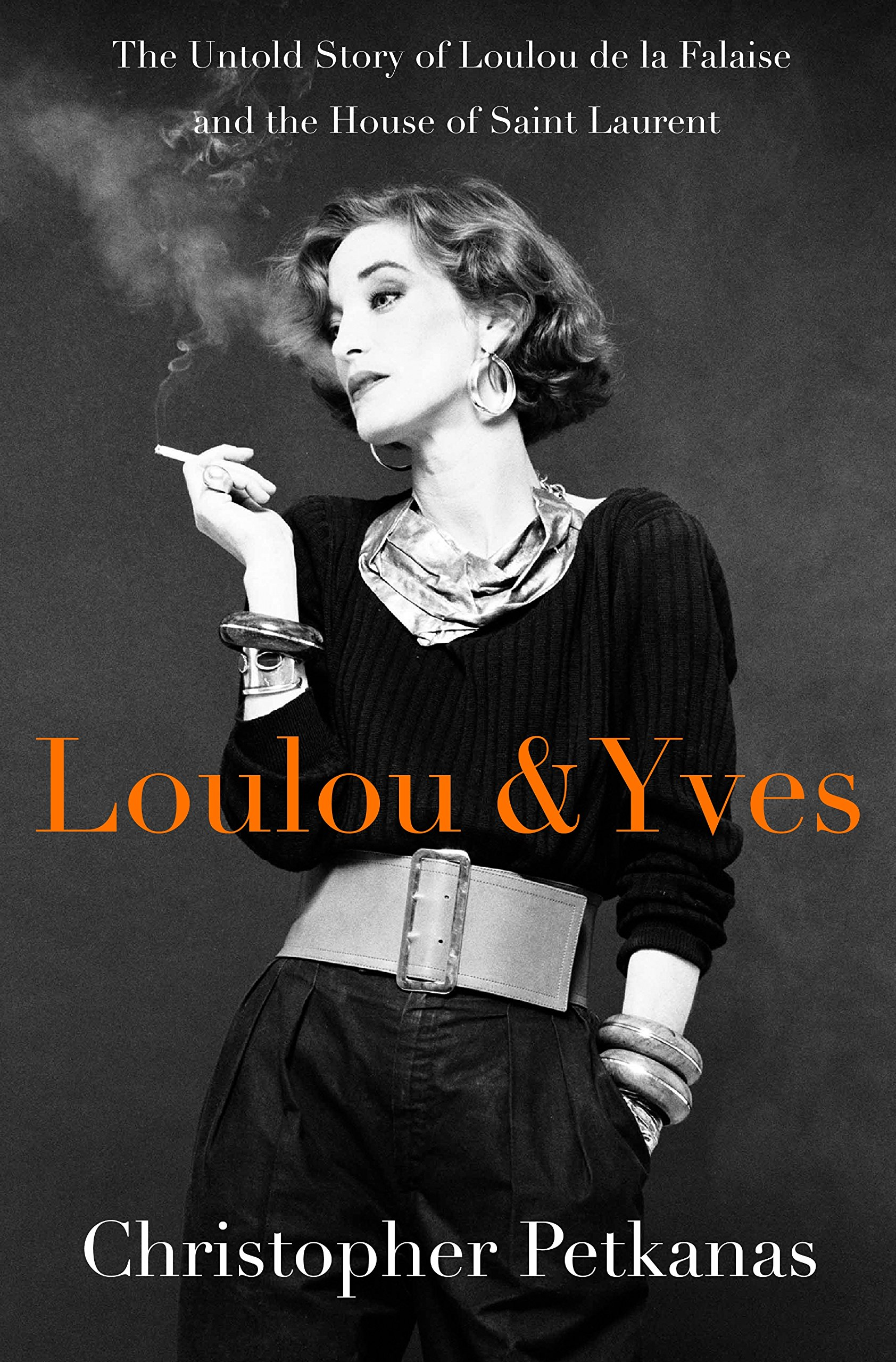 Livre Loulou Yves Noblesse Royautes