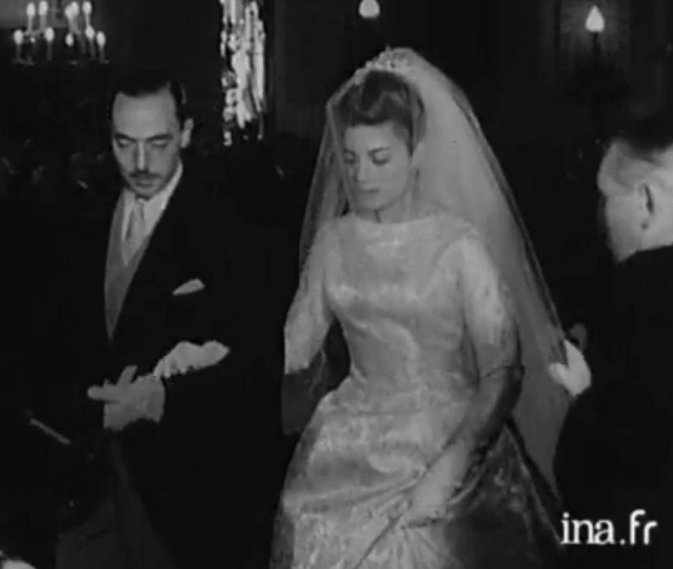 mariage helene_758x641