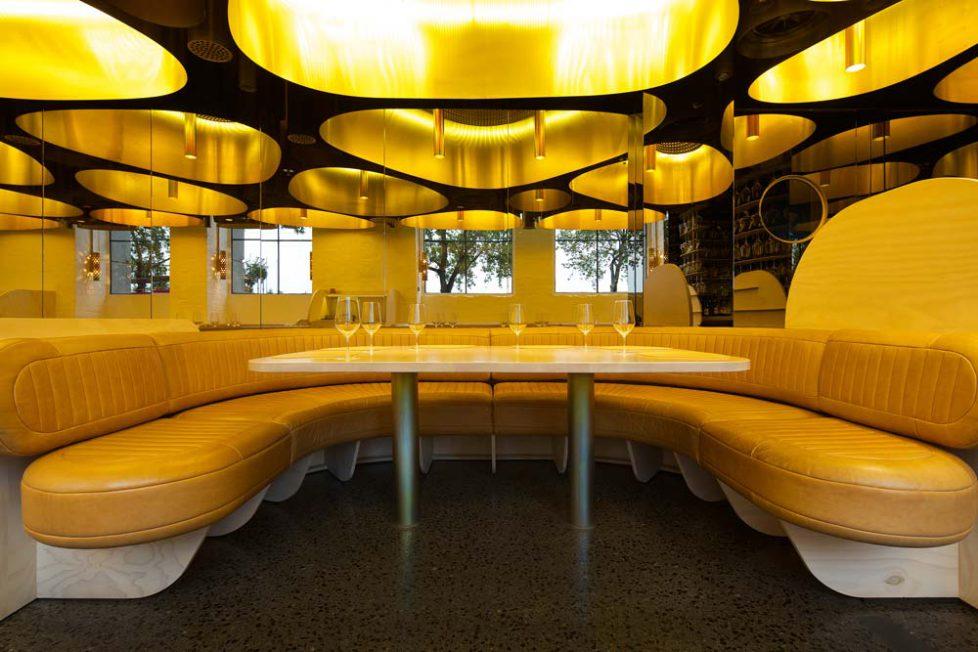 press-club-restaurant-melbourne3