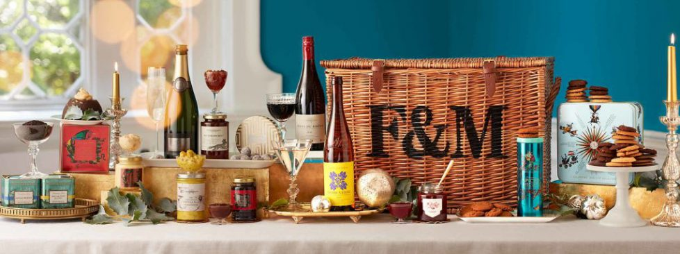 2187971_Christmas_Hamper_Desktop