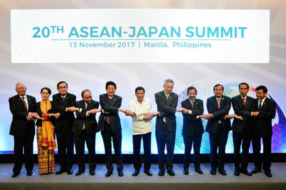 31st+Southeast+Asian+Nations+ASEAN+Summit+p3aspXOZTEkl