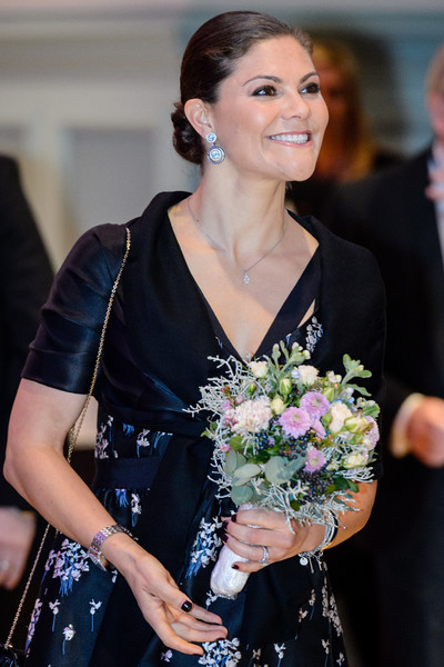 Crown+Princess+Victoria+Sweden+Visits+Germany+GXKhCFZ_5M1l