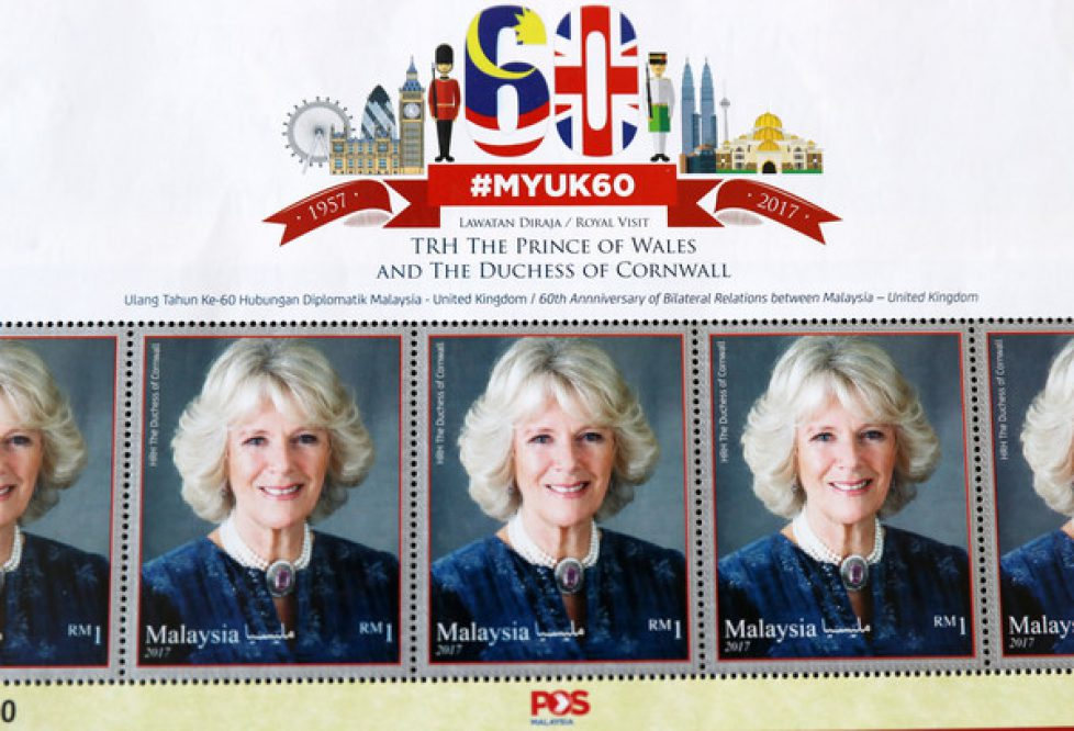 Prince+Wales+Duchess+Cornwall+Visit+Singapore+9ObPolKT8_Gl