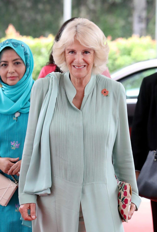 Prince+Wales+Duchess+Cornwall+Visit+Singapore+cJyK2ltKafll