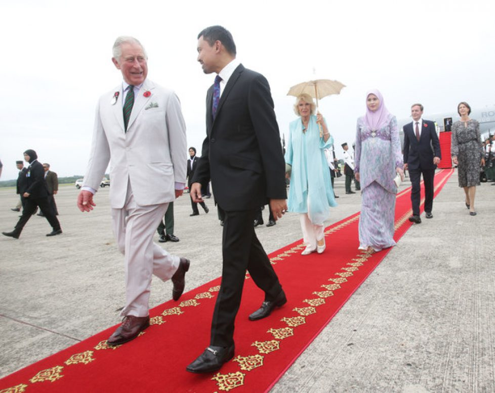Prince+Wales+Duchess+Cornwall+Visit+Singapore+xkw1wGYOh68l
