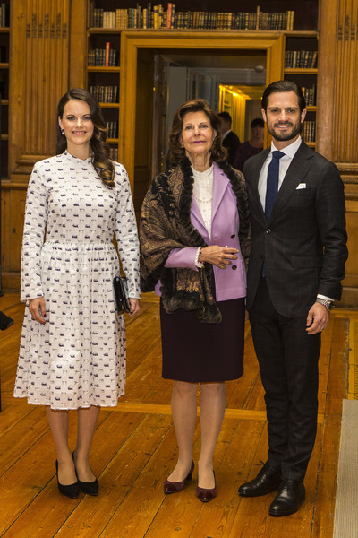 Swedish+Royals+Attend+Attend+Symposium+Dyslexialand+2gDsFBoDLKkl
