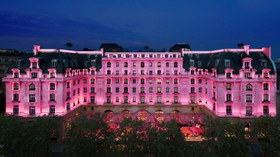 The-Peninsula-Paris-Pink-LR1074x604
