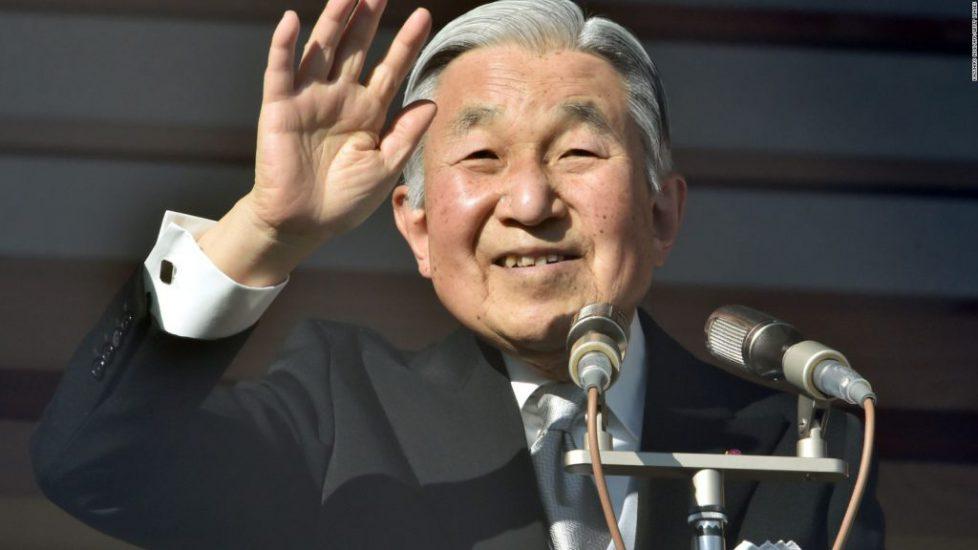 160713111048-emperor-akihito-full-169
