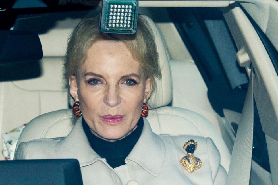 21-Princess-Michael-of-Kent-brooch.w710.h473
