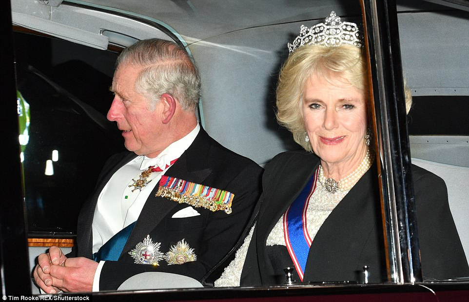 47052AFE00000578-5149087-The_Duchess_of_Cornwall_was_joined_by_Prince_Charles_who_too_was-a-12_1512507063619