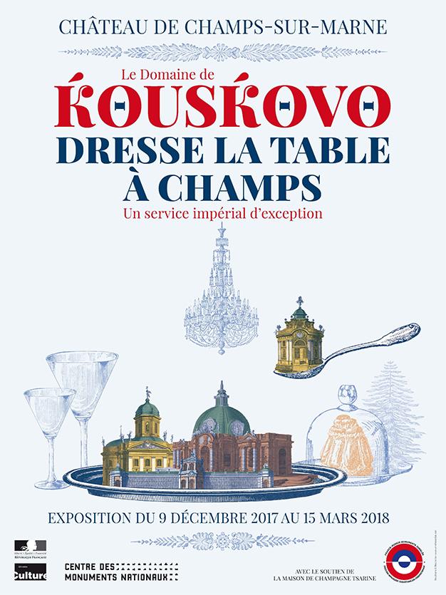 DP-Kouskovo-dresse-la-table-a-Champs-Un-service-impe-rial-d-exception-1626