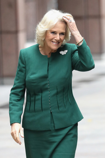 Duchess+Cornwall+Attends+Annual+ICAP+Charity+Ww3r6DAcPvXl
