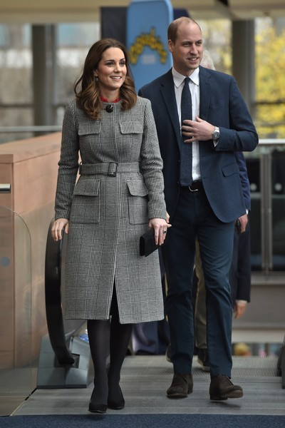 Duke+Duchess+Cambridge+Attend+Children+Global+uQhm18f7eHzl