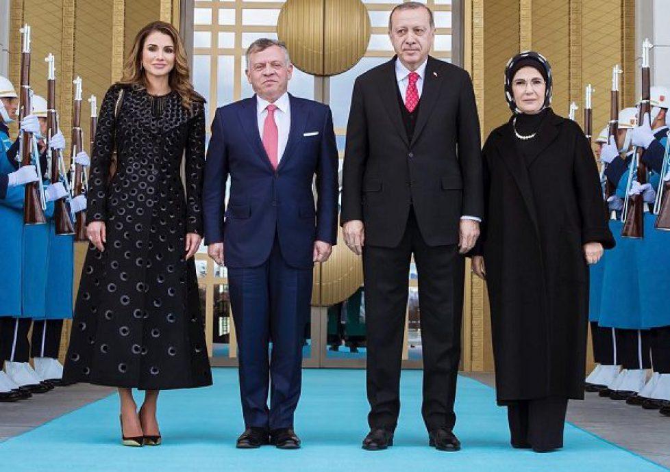 Queen-Rania-1