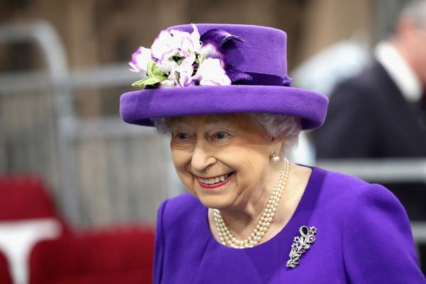 Queen+Princess+Royal+Visit+HM+Naval+Base+Portsmouth+ucsnRPwyN92l