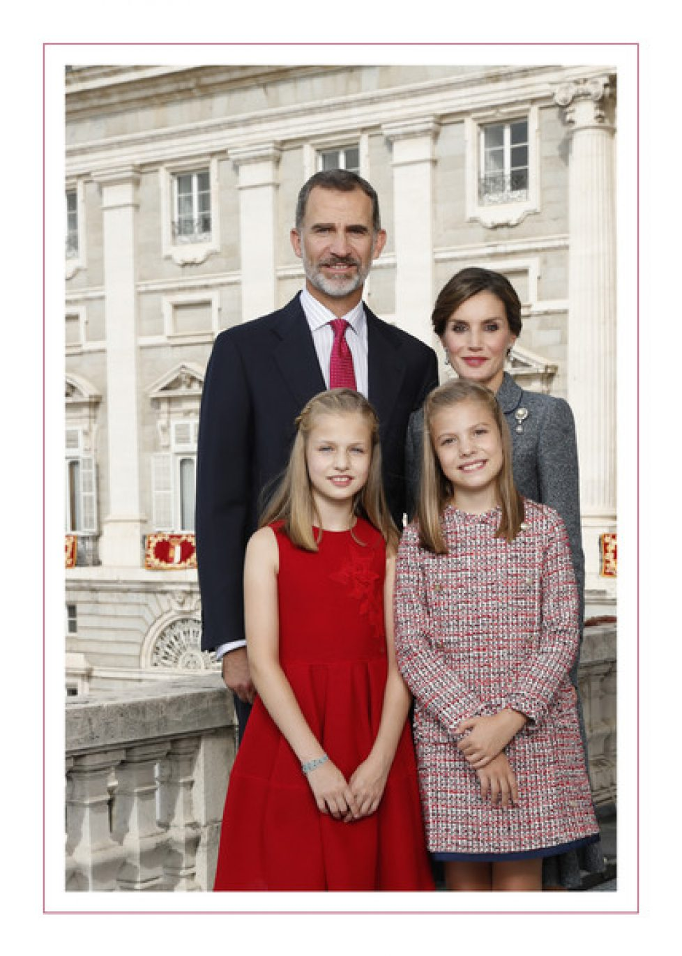 Spanish+Royals+Christmas+Cards+2015+HLL-yiEOpTTl