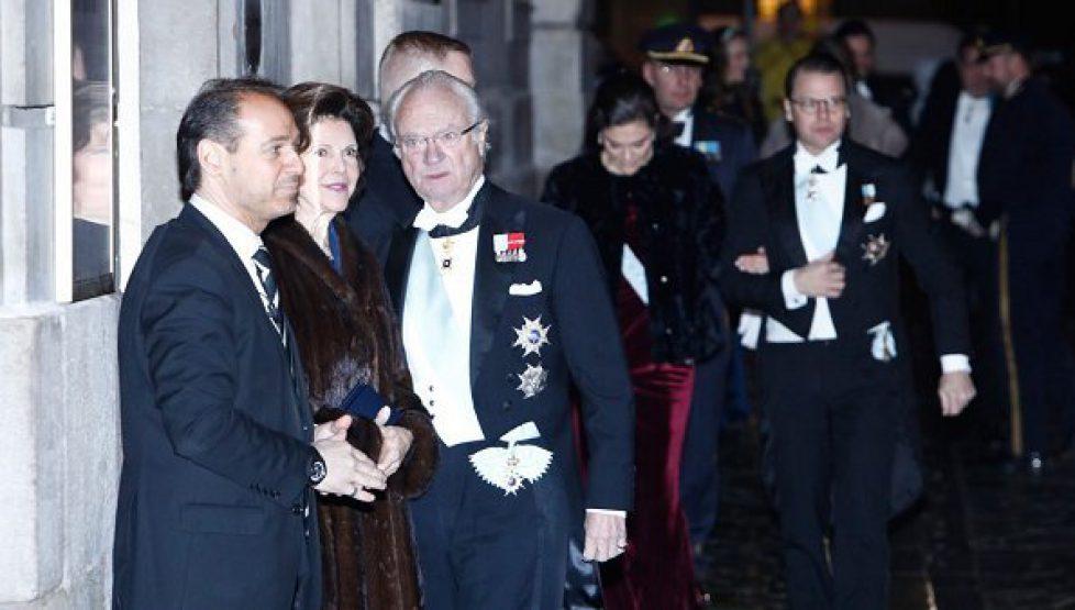 Swedish-Royals-1