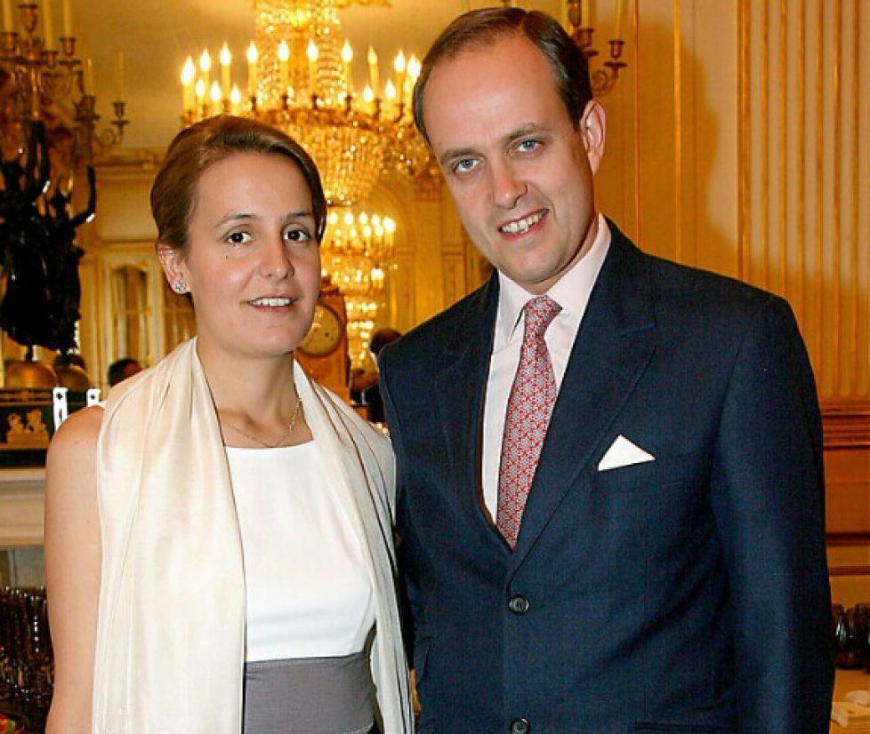 le-duc-et-le-duchesse-de-vendome-1-1