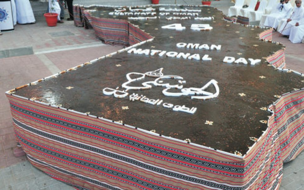 675kg-Omani-halwa_gallery1