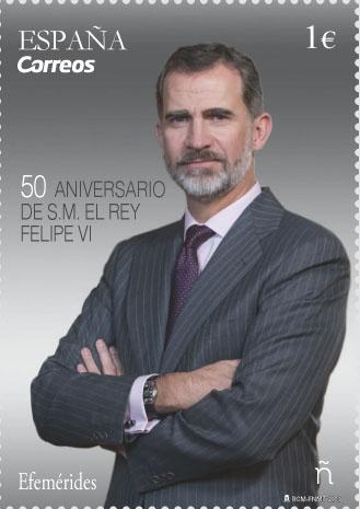 Boc_Efemerides_50cumple Felipe VI_B1M0.ai