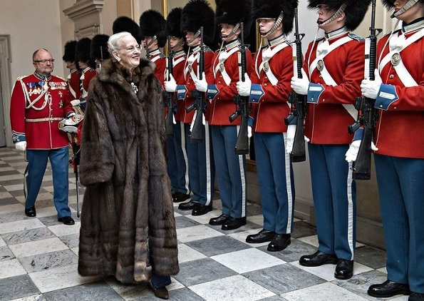 Danish-Royals-1