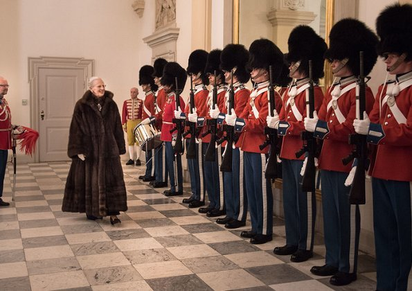 Danish-Royals-2