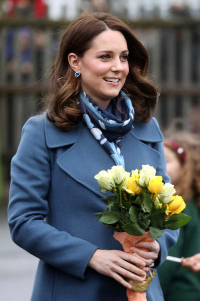 Duchess+Cambridge+Launch+Mental+Health+Programme+c6qcw4axUiMl