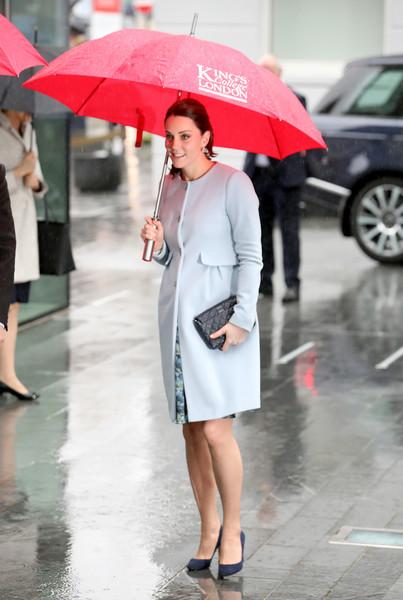 Duchess+Cambridge+Visits+Kings+College+London+avtW9dPhCDql