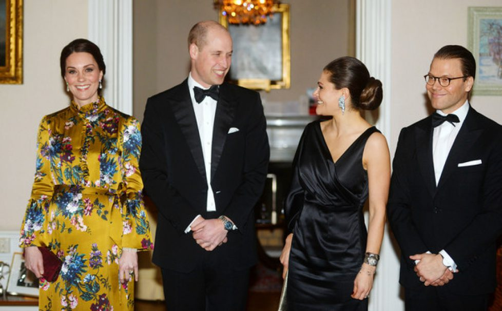 Duke+Duchess+Cambridge+Visit+Sweden+Norway+5c0isMU8zSWl