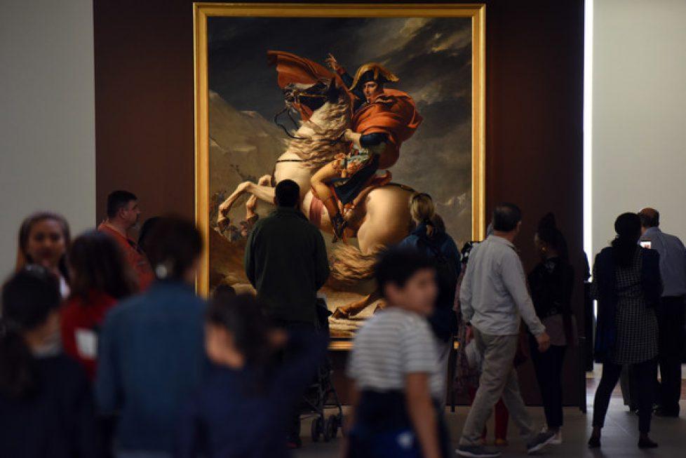 General+Views+Louvre+Abu+Dhabi+Museum+sn7WUpjZEu6l