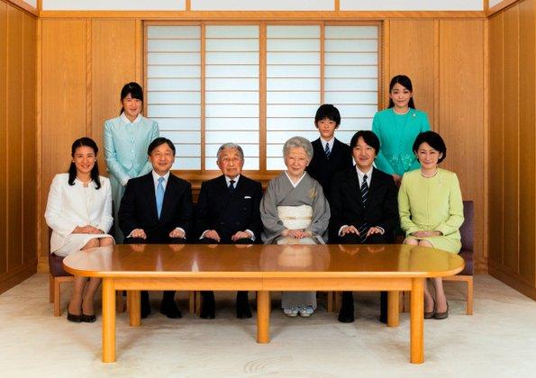 Japan-Royal-Family-9