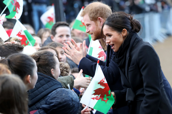 Prince+Harry+Meghan+Markle+Visit+Cardiff+Castle+SNfq4u57TD5l