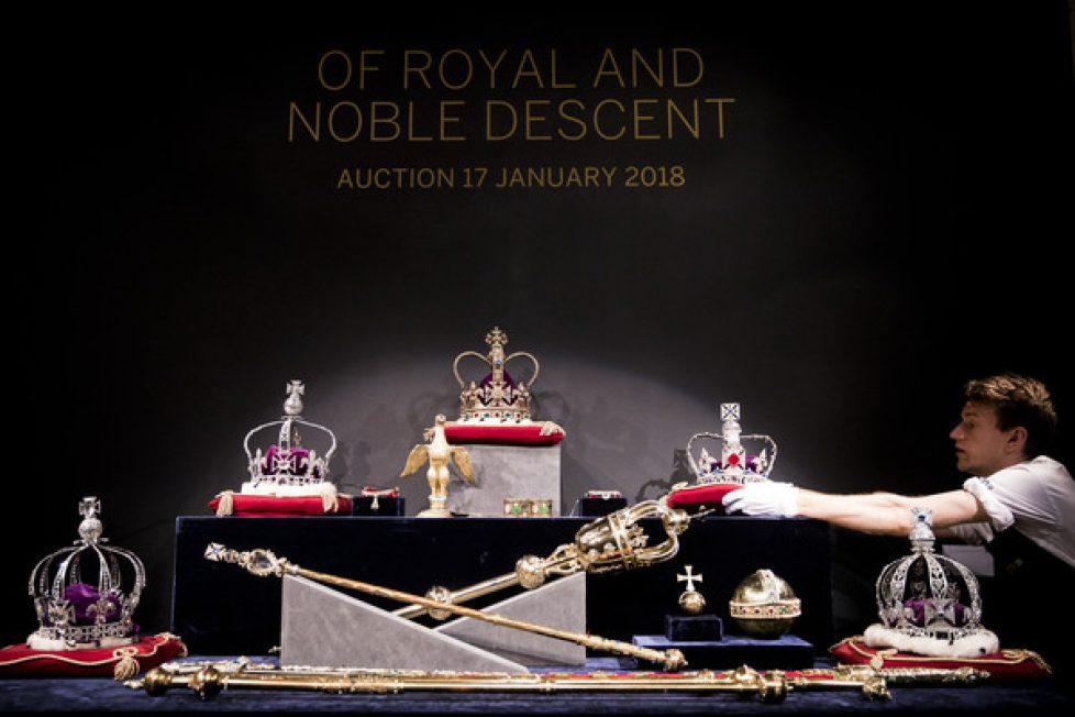 Royal+Noble+Descent+Exhibition+one+Picasso+pDwz5zNHgvkl