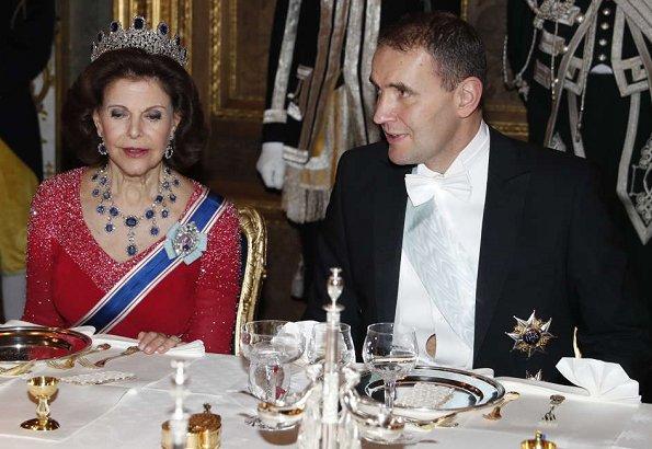 Swedish-Royals-9