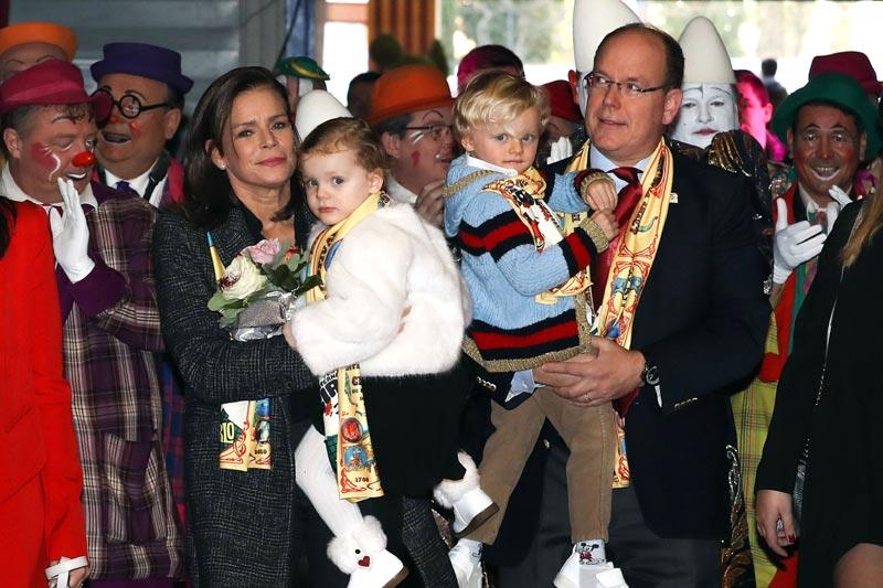 familia-real-monaco1-a