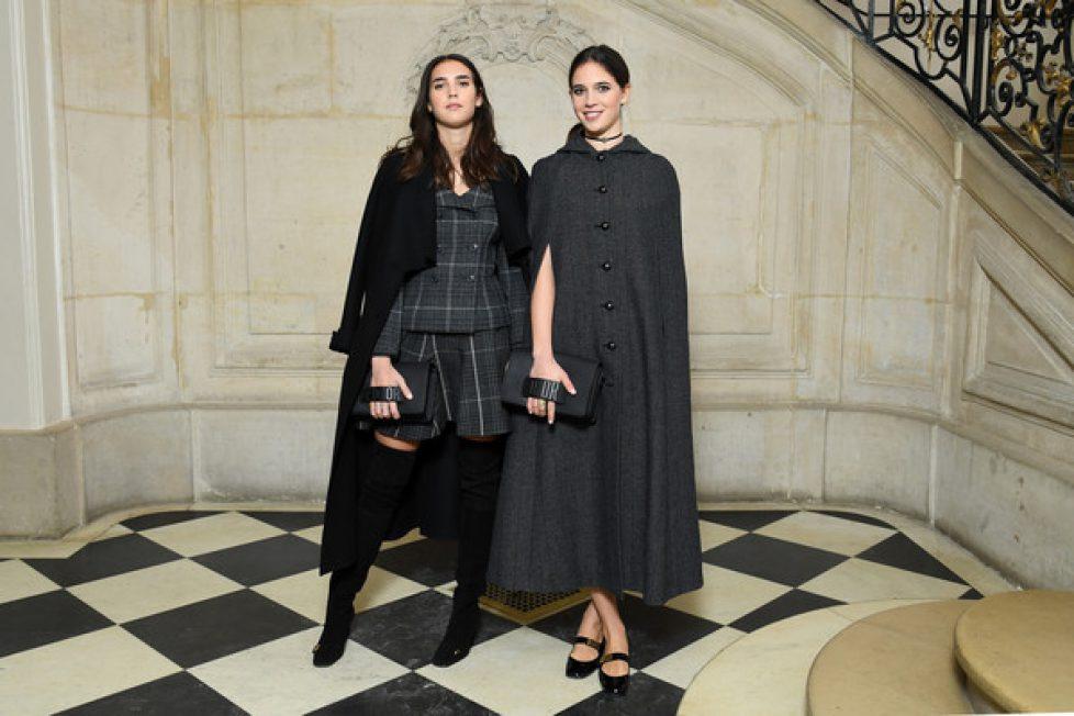 Christian+Dior+Photocall+Paris+Fashion+Week+8RL6pKRbZBXl