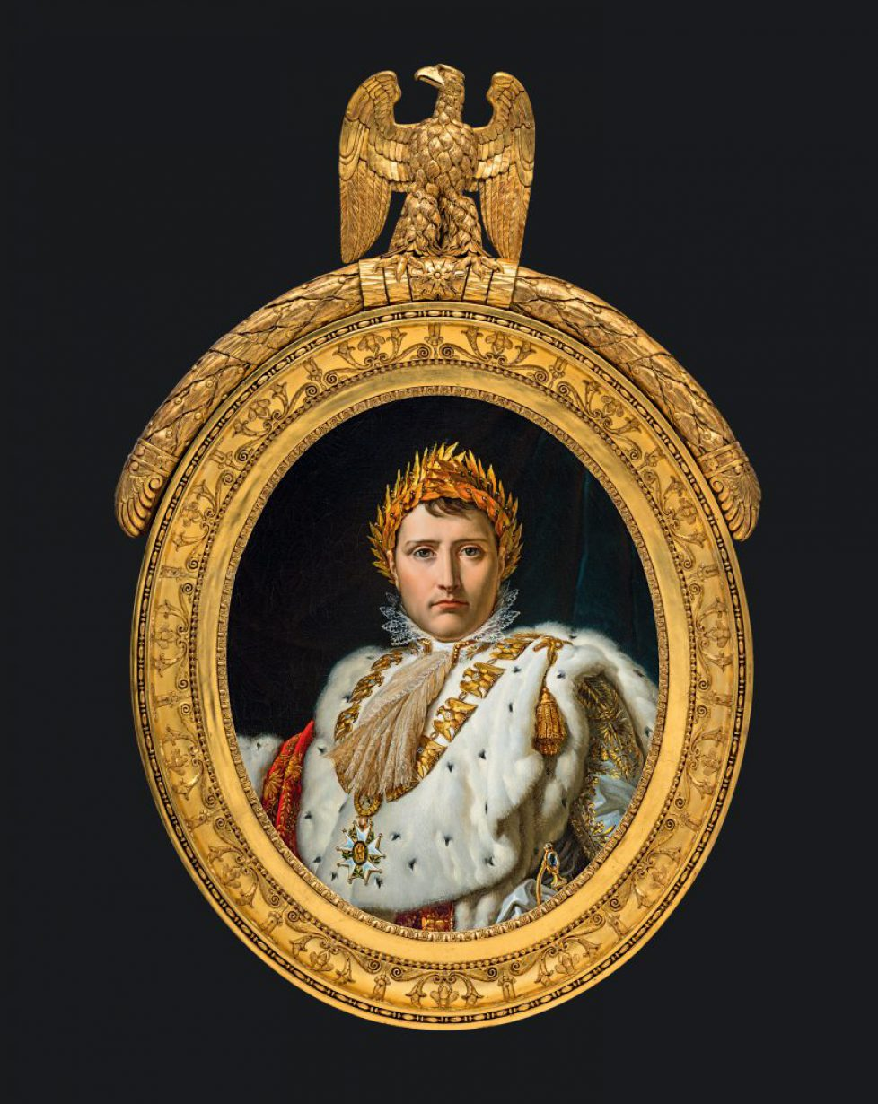 Couv Napoléon def