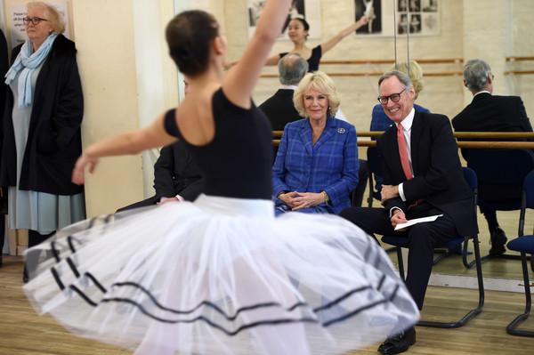 Duchess+Cornwall+Visits+RAD+Fine+Cell+Works+SLMkJgnZRAIl