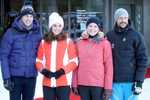 Duke+Duchess+Cambridge+Visit+Sweden+Norway+65bRpCGSEA_l