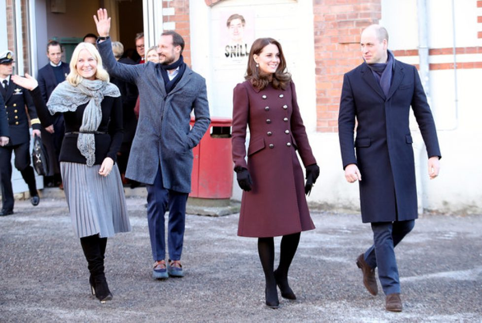 Duke+Duchess+Cambridge+Visit+Sweden+Norway+hhuVTlqnb9rl
